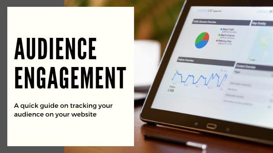 Tracking And Metrics