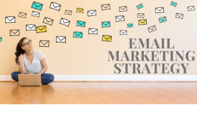 Email And Revenue