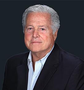 Cliff Tallman